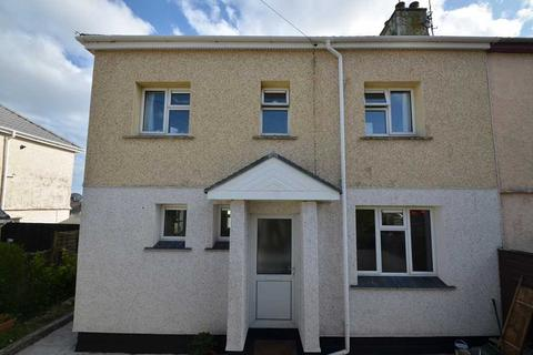 3 bedroom terraced house for sale - FALMOUTH