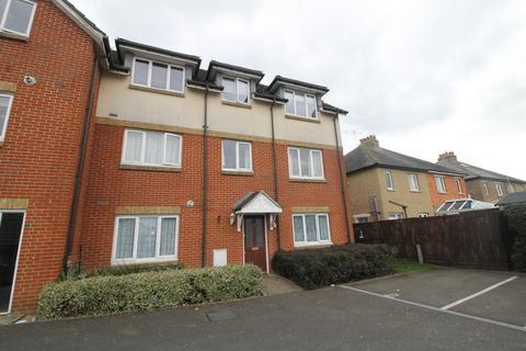 2 bedroom ground floor flat for sale - Westloats Lane, Bognor Regis