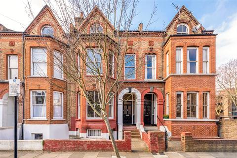 4 bedroom terraced house for sale - Roseleigh Avenue, Highbury, Islington, London