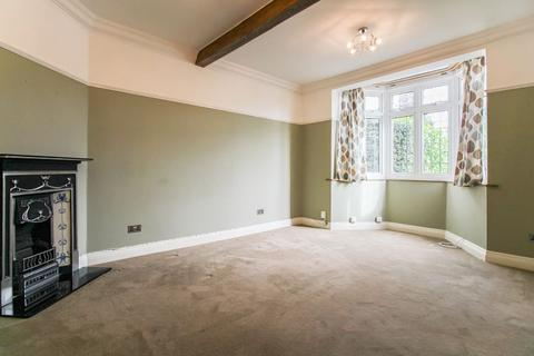 6 bedroom semi-detached house to rent - London Road, Enfield, EN2