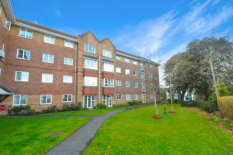 2 bedroom apartment for sale - Park Road, Poole, Dorset, BH14