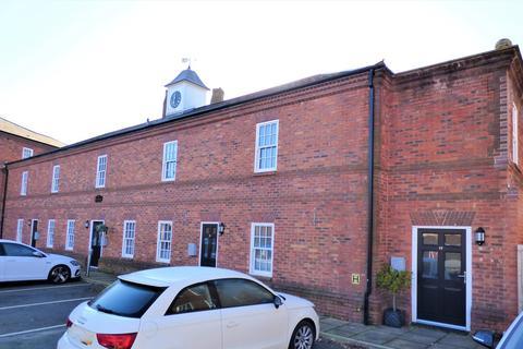2 bedroom apartment for sale - Beatrice Court, St. John Street, Lichfield