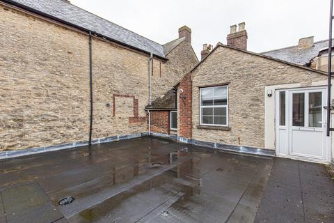 1 bedroom flat to rent - Market Square, Bicester
