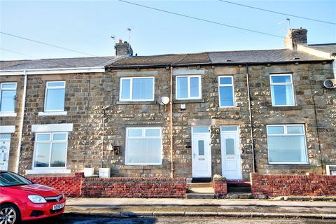 2 bedroom terraced house for sale - Twizell Lane, West Pelton, County Durham, DH9