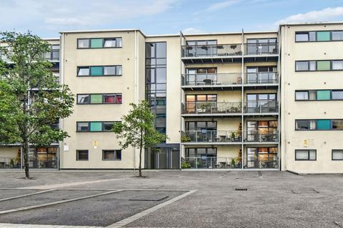 2 bedroom flat to rent - Carmine Wharf, Limehouse E14