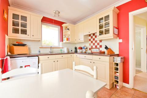4 bedroom detached bungalow for sale - Brighstone, Isle of Wight