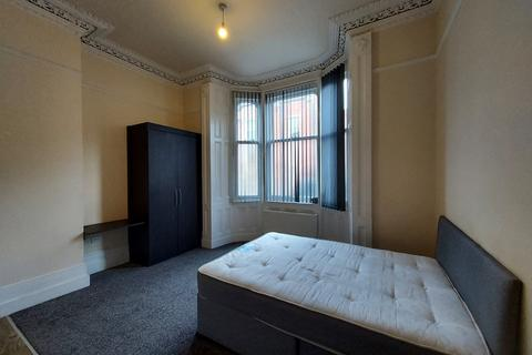 1 bedroom flat to rent - Ribblesdale Place Preston PR1 3NA