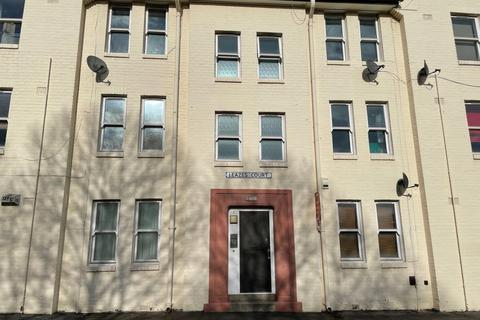 2 bedroom apartment for sale - Barrack Road, Newcastle Upon Tyne