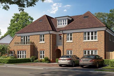 1 bedroom apartment for sale - Hillcrest Road, West Purley