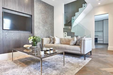 4 bedroom mews to rent - Palace Court, London, W2