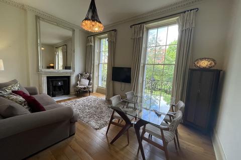 1 bedroom apartment to rent - Compton Terrace, London