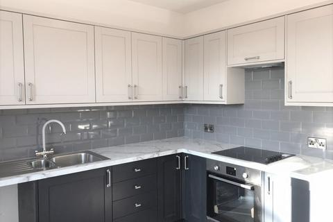 2 bedroom apartment to rent - Park Road, Timperley
