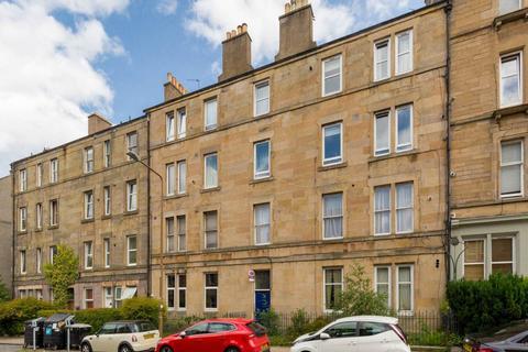 1 bedroom flat to rent - Dickson Street, Leith, Edinburgh