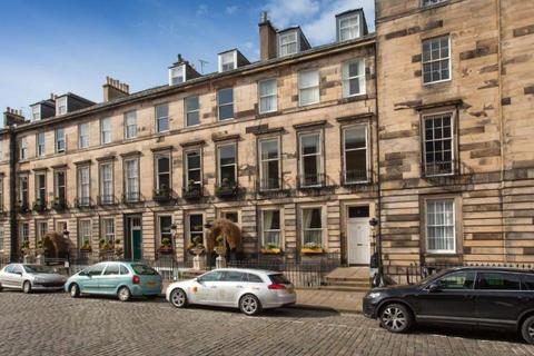 2 bedroom flat to rent - Gloucester Place, New Town, Edinburgh