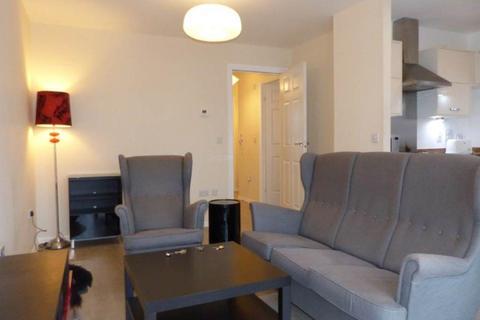 1 bedroom flat to rent - Arneil Drive, Pilton, Edinburgh