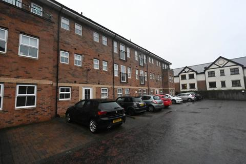 2 bedroom flat for sale - Sandringham Court