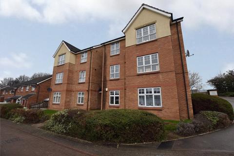 2 bedroom apartment for sale - Tavistock Mews, Leeds