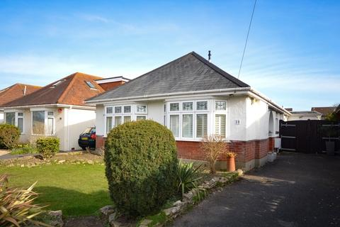 5 bedroom detached house for sale - Littlecroft Avenue, Bournemouth