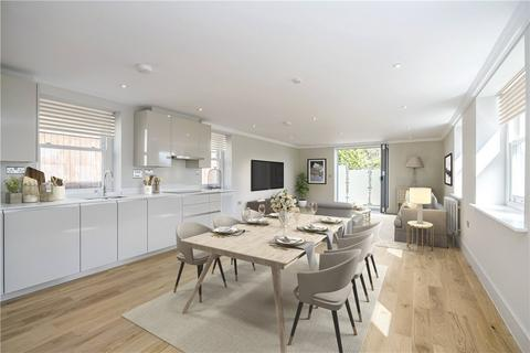 1 bedroom apartment for sale - Mount House, 16 Northmoor Road, Oxford, OX2