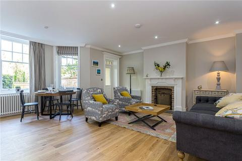 2 bedroom apartment for sale - Mount House, 16 Northmoor Road, Oxford, OX2