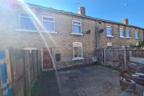 2 bedroom terraced house for sale - Chestnut Street, Ashington