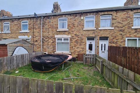 3 bedroom terraced house for sale - Rosalind Street, Ashington