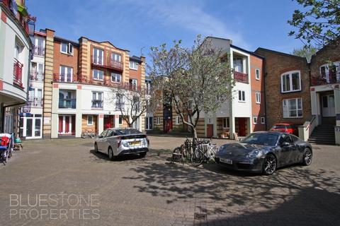 1 bedroom apartment for sale - Hopewell Street, Camberwell