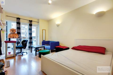 Ground floor flat for sale - Hopewell Street, Camberwell