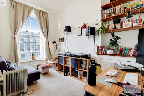1 bedroom flat for sale - Coldharbour Lane, Camberwell
