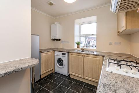 2 bedroom apartment for sale - 11a Mauchline Road, Hurlford, KA1 5AB