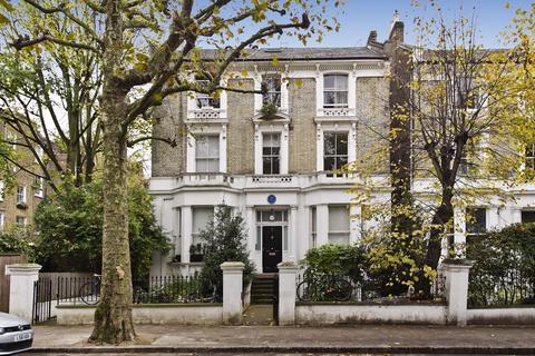 1 bedroom apartment for sale - Bassett Road, NORTH KENSINGTON, London, UK, W10