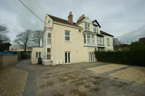 2 bedroom apartment to rent - St Georges Road, Barnstaple, EX32 7AS