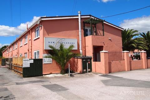 1 bedroom apartment to rent - Esplanade Road, Paignton