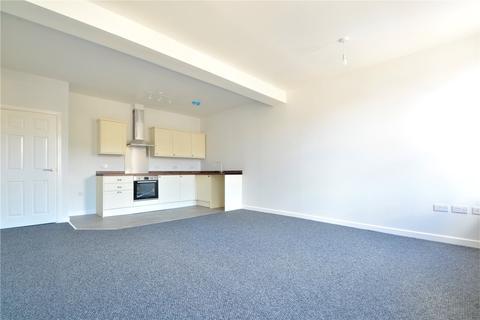 1 bedroom flat for sale - Flat 5, 10 Oxford Street, Oakengates, Telford, TF2