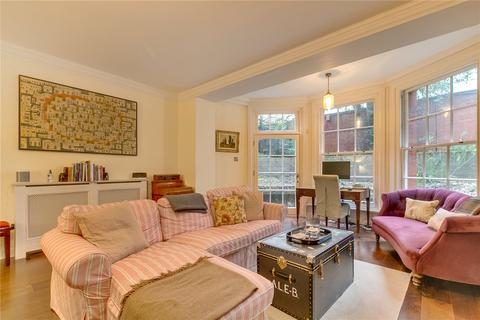 2 bedroom apartment for sale - Palace Court, London, W2