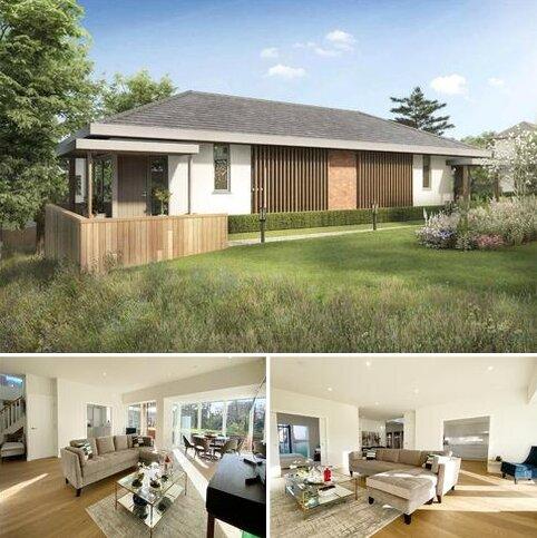 3 bedroom retirement property for sale - The Oak, Howarth Park, Milford Hill, Salisbury, SP1