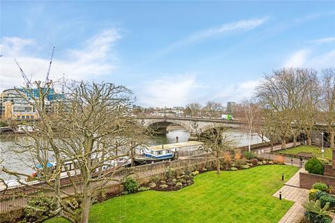 5 bedroom terraced house for sale - Kreisel Walk, Richmond, Surrey, TW9