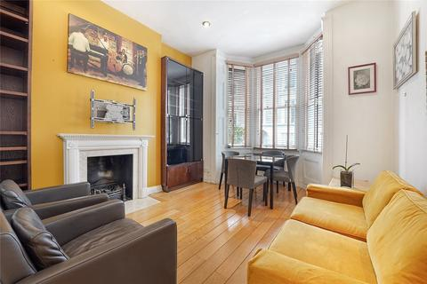 2 bedroom flat to rent - Wharfedale Street, London, SW10