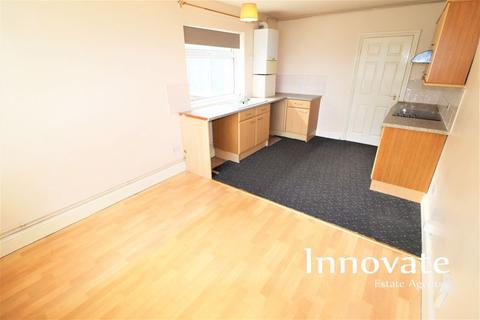 1 bedroom apartment to rent - Bristol Road South, Birmingham