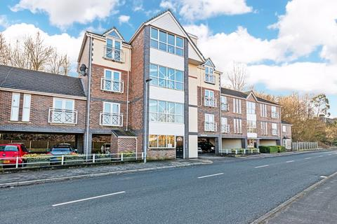 2 bedroom apartment for sale - The Locks, Thelwall New Road, Grappenhall, Warrington