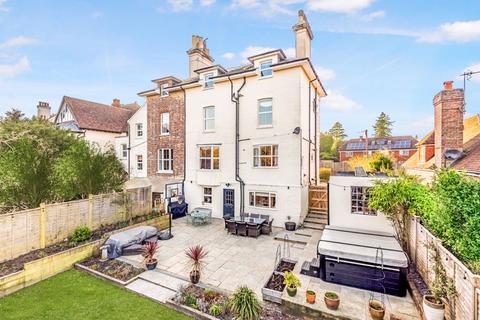 6 bedroom character property for sale - Frant Road, Tunbridge Wells