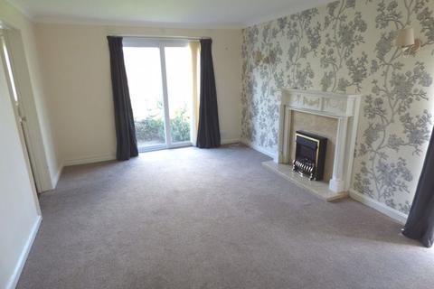 2 bedroom apartment to rent - Grange Court, Grange Rd, Bowdon, WA14 3EU