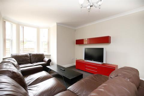 4 bedroom apartment to rent - Heaton Road, Heaton, NE6