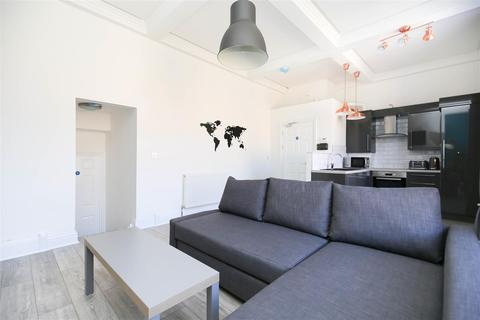 1 bedroom apartment to rent - St James Street, City Centre, NE1