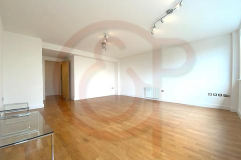 3 bedroom flat to rent - Heathcroft, Ealing, W5