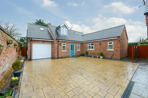 3 bedroom house for sale - The Anchorage, Burton Joyce, Nottingham NG14