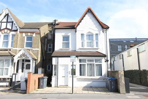 1 bedroom flat for sale - Whitehorse Road, Croydon