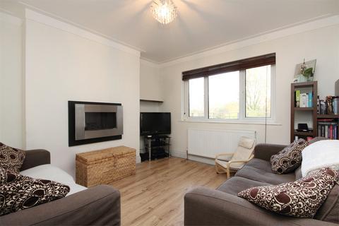 2 bedroom flat to rent - Rosemont Road, Acton, London, W3