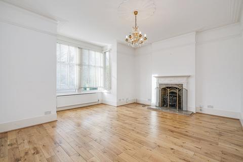5 bedroom semi-detached house to rent - Birch Grove, Acton, London, W3