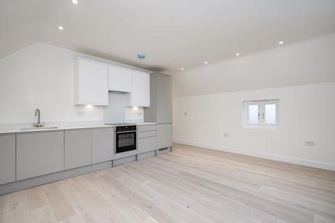 1 bedroom flat for sale - Hamilton Road, Ealing, Ealing, W5